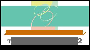東京・東久留米 顔タイプ診断 パーソナルカラー診断 骨格診断 顔分析メイク サロン KIRARI(キラリ)