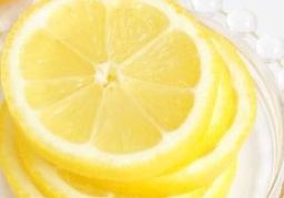 yellow-base-lemon