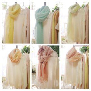 stole-scarf-arrange