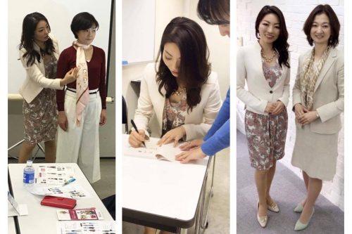 kokkaku-style-seminar