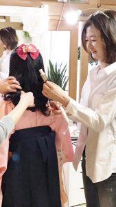 about-salon
