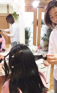 about-salon