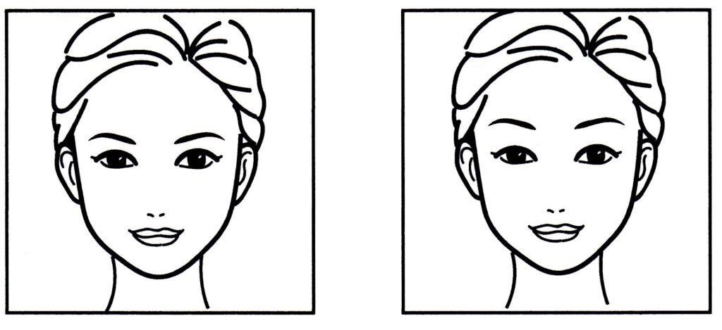 make-eyebrow