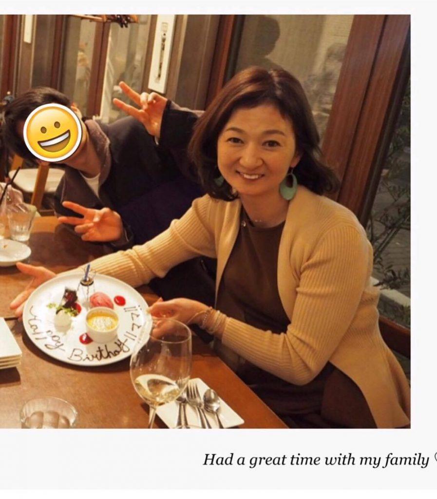 happy-birthday-party