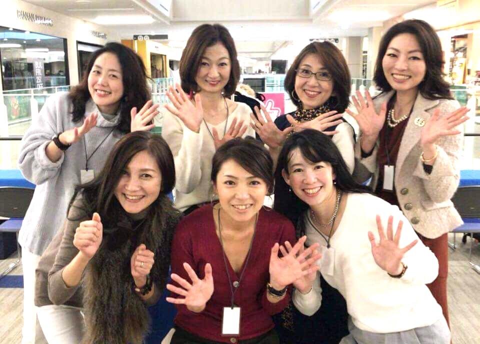 kokkaku-style-event-lalaport-tathikawa