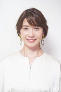 顔タイプメイク、顔タイプ診断が受けられるサロンKIRARI
